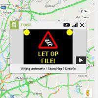 Fero_filedetectie_5_smartphone
