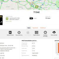 Fero_snelste_route_2