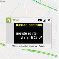 Fero_snelste_route_5_smartphone